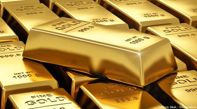 Auspicious Day to Buy Gold in 2021, Auspicious Date and Time, January, February, March, April, May, June, July, August, September, October, November, December, Auspicious Date and Timing, Best Day to Buy Gold in This Month