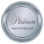 Platinum Rate